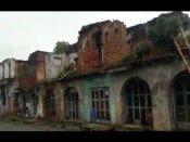 अयोध्या में जर्जर मंदिरों के लिए नगर निगम का आखिरी नोटिस, नहीं माना तो ढहा देंगे