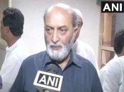 ऑल इंडिया मुस्लिम पर्सनल लॉ बोर्ड बोला- तीन तलाक पर कानून बना तो कोर्ट में देंगे चुनौती