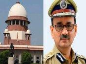 CBI विवाद: आलोक वर्मा की याचिका पर सुप्रीम कोर्ट ने फैसला सुरक्षित रखा