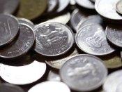 1 रुपए का सिक्का बनाने पर सरकार खर्च करती है 1.11 रु, RTI से खुलासा