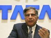 Birthday Special: जब फोर्ड के चेयरमैन ने भरी मीटिंग में Ratan Tata को किया था जलील, मेहनत से दिया मुंहतोड़ जवाब