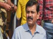 CBI अंतरिम निदेशक नागेश्वर राव ने एक दिन में कर दिया 20 अफसरों का ट्रांसफर