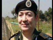 इस महिला IPS ऑफिसर को मिल सकती है CBI डायरेक्टर की कमान