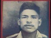 जसवंत सिंह: 72 घंटे अकेले संभाला मोर्चा और 300 चीनी सैनिकों को चटाई धूल, शहादत के बाद आत्मा कर रही रक्षा