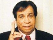 कादर खान के यादगार डायलॉग, जिन्होंने अमिताभ बच्चन को 'एंग्रीयंग मैन' बनाया