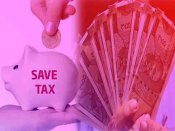 Income Tax बचा कर हो सकते हैं करोड़पति, सरकार देती है गांरटी