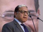 आलोक वर्मा को हटाने वाले पैनल का हिस्सा नहीं बनना चाहते थे जस्टिस सीकरी, PM मोदी को बताई थी अपनी इच्छा