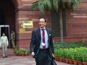 पुलवामा हमले के बाद वापस बुलाए गए उच्चायुक्त अजय बिसारिया आज वापस लौटेंगे पाकिस्तान