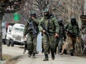 जम्मू कश्मीर: बारामूला से लेकर शोपियां तक एनकाउंटर, 24 घंटे में ढेर पांच आतंकी, दो जैश के