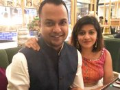 पहले 26/11 और फिर कोलंबो ब्लास्ट में बाल-बाल बचने वाले भारतीय शख्स की कहानी