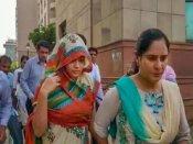 रोहित शेखर हत्या मामला: कोर्ट ने आरोपी पत्नी अपूर्वा को 14 दिनों की न्यायिक हिरासत में भेजा