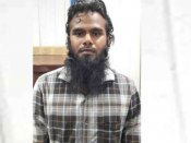 केरल में भी थी श्रीलंका जैसे आत्मघाती हमलों को अंजाम देने की तैयारी