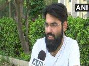 UPSC पास करने वाले मौलाना शाहिद ने मस्जिद, मदरसा और धर्म को लेकर कही बड़ी बात