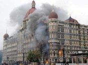 पाकिस्तान एजेंसी ने कोर्ट से कहा 26/11 के मास्टरमाइंड लखवी की जमानत कैंसिल हो