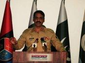 पाकिस्तान मिलिट्री बोली भारतीय मीडिया को बालाकोट ले जाने को रेडी