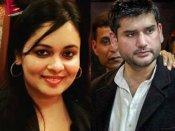 रोहित शेखर मर्डर केस: राजनीति में मुकाम और संतान की चाहत ने अपूर्वा को बना डाला हत्यारिन!