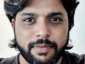 श्रीलंका ब्लास्ट की कवरेज करने गए भारतीय पत्रकार जबरन स्कूल में दाखिल होने के आरोप में गिरफ्तार