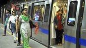 केजरीवाल की मुफ़्त मेट्रो नीति से बदलेगी महिलाओं की ज़िंदगियां?