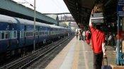 खुशखबरी: भारतीय रेलवे के 11.58 लाख कर्मचारियों की बल्ले-बल्ले, मिलेगा 78 दिन के सैलरी के बराबर बोनस