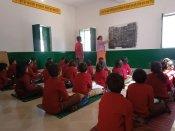 खुशखबरी! यूपी में अब 12वीं के बाद बन सकेंगे युवा टीचर, इंटर पास के बाद सीधे कीजिए बीएड
