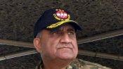 पाकिस्तान: FATF की वॉर्निंग के बाद जनरल बाजवा बोले आतंकवाद को खत्म करने के लिए कर रहे सबकुछ