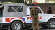 कंडोम कंपनी ने उड़ाया दिल्ली पुलिस का मजाक, जानिए क्या है सच