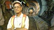 मेट्रो मैन ई श्रीधरन ने लखनऊ मेट्रो से दिया इस्तीफा, बताई ये वजह