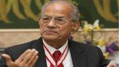 'मेट्रो मैन' ई श्रीधरन ने पीएम मोदी को लिखा लैटर, केजरीवाल के प्रस्ताव पर जताई नाराजगी