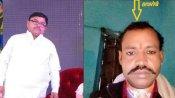पत्रकार रवि चौधरी के भाई को बदमाशों ने मार डाला, गोवर्धन में बंदूक से बनाया निशाना