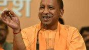 अखिल भारतीय अखाड़ा परिषद ने राम मंदिर ट्रस्ट में सीएम योगी को शामिल करने के लिए उठाई मांग