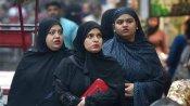 तीन तलाक पर कानून बनने भर से सुधरेगी मुस्लिम महिलाओं की स्थिति?