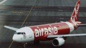 Air Aisa के पूरे मैनेंजमेंट को ED का समन, 20 जनवरी को पूछताछ के लिए बुलाया