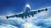 पाकिस्तान की रोक से एयरलाइंस कंपनियों को 548 करोड़ का नुकसान