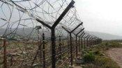 जम्मू कश्मीर: बांदीपोर में सेना ने घुसपैठ की कोशिशों को नाकाम किया, तीन पाकिस्तानी आतंकी ढेर