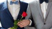 समलैंगिक जज की नियुक्ति करें या न करें, उलझन में सुप्रीम कोर्ट