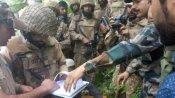 इंडियन आर्मी ने पेश की मिसाल, PoK से बहकर आए सात साल के बच्चे का शव पाक आर्मी को सौंपा