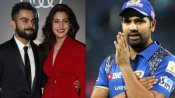 रोहित शर्मा ने किया अनफॉलो तो अनुष्का शर्मा ने दिया ये जवाब! सामने आई टीम इंडिया में गुटबाजी
