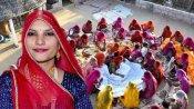 8वीं तक पढ़ी रूमा देवी ने बदल दी 75 गांवों की 22 हजार महिलाओं की जिंदगी, जानिए कैसे?
