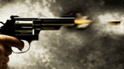 सिनसिनाटी शहर में अलग-अलग जगहों पर गोलीबारी में 18 लोगों को लगी गोली, 4 की मौत