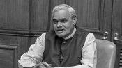 'अजर,अमर,अटल...' PM मोदी से लेकर शाह तक ने कुछ इस तरह किया अटल जी की जयंती पर उन्हें याद, जानें किसने क्या कहा