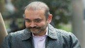 नीरव मोदी की बढ़ी हिरासत की तारीख, पिछले 6 महीने से जेल में काट रहा है समय