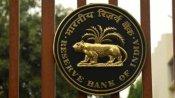 HC ने RBI से पूछा- नोटों और सिक्कों में बार-बार क्यों हो रहे हैं बदलाव?