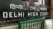 यूनिफॉर्म सिविल कोड मामले में दिल्ली HC पहुंचा मुस्लिम पर्सनल लॉ बोर्ड, की ये गुजारिश