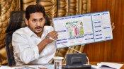 पांच डिप्टी सीएम बनाने वाले मुख्यमंत्री अब चार-चार राजधानियां बनाने के मूड में