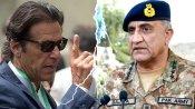 कश्मीर पर दुनियाभर में नाक कटा चुके इमरान अब घर में भी घिरे,नाराज सेना तख्तापलट के मूड में!