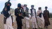 तालिबान ने पाकिस्तानी लोगों को दी ये तीन बड़ी धमकी, महिलाओं-बच्चों के लिए भी खास फरमान