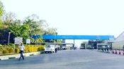 झारखंड: 30 स्टील कंपनियों पर लगेगा ताला, टाटा मोटर्स में उत्पादन रुका