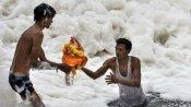 Ganesha Visarjan 2019: जानिए गणेश-विसर्जन का शुभ मुहूर्त और समय