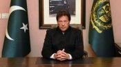 UNHRC में भारत ने पाकिस्तान पर लगाया छवि खराब करने का आरोप, 'पहले अपने यहां देखे भेदभाव'