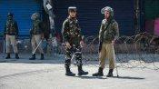 जम्मू कश्मीर मसले पर पाकिस्तान ने किया 60 देशों के समर्थन का दावा